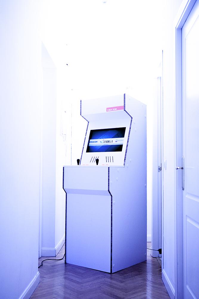 cardboard-arcade-cabinet-design-maquinare
