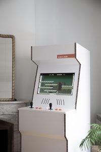cardboard-arcade-cabinet-diseno-maquina-recreativa-carton