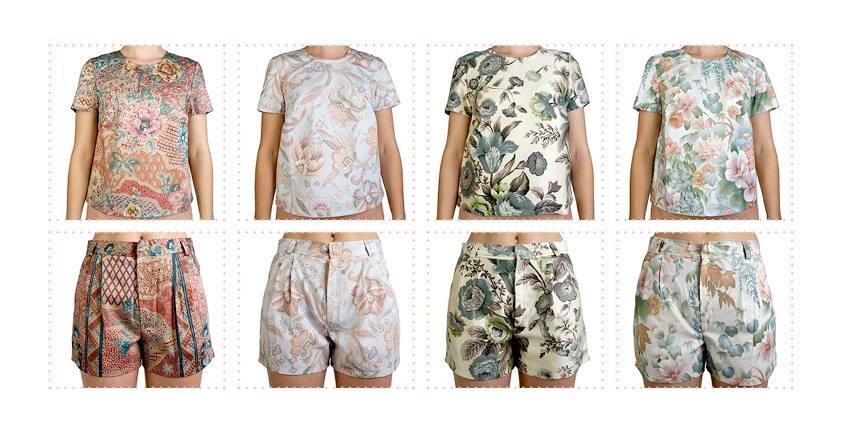 Ecofashion las mejores marcas de moda sostenible for Cortinas moda 2016