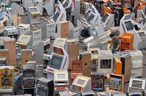 abandono-maquinas-recreativas-arcade-blog-cardboard