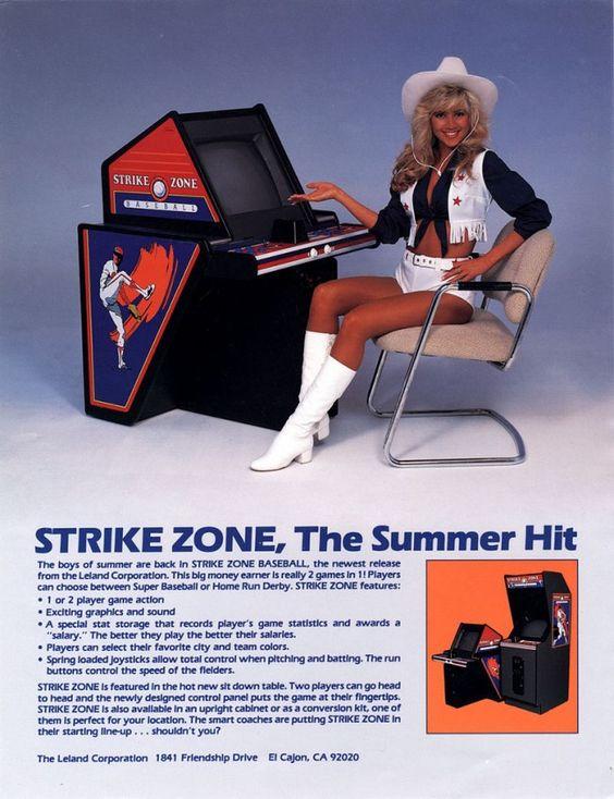 cardboard-arcade-inspiracion-vintage-retro-blog