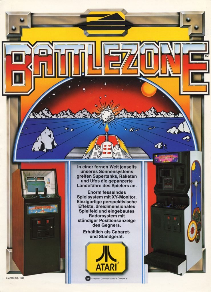 cardboard-blog-inspiracion-arcade-retro-flyerfever.com