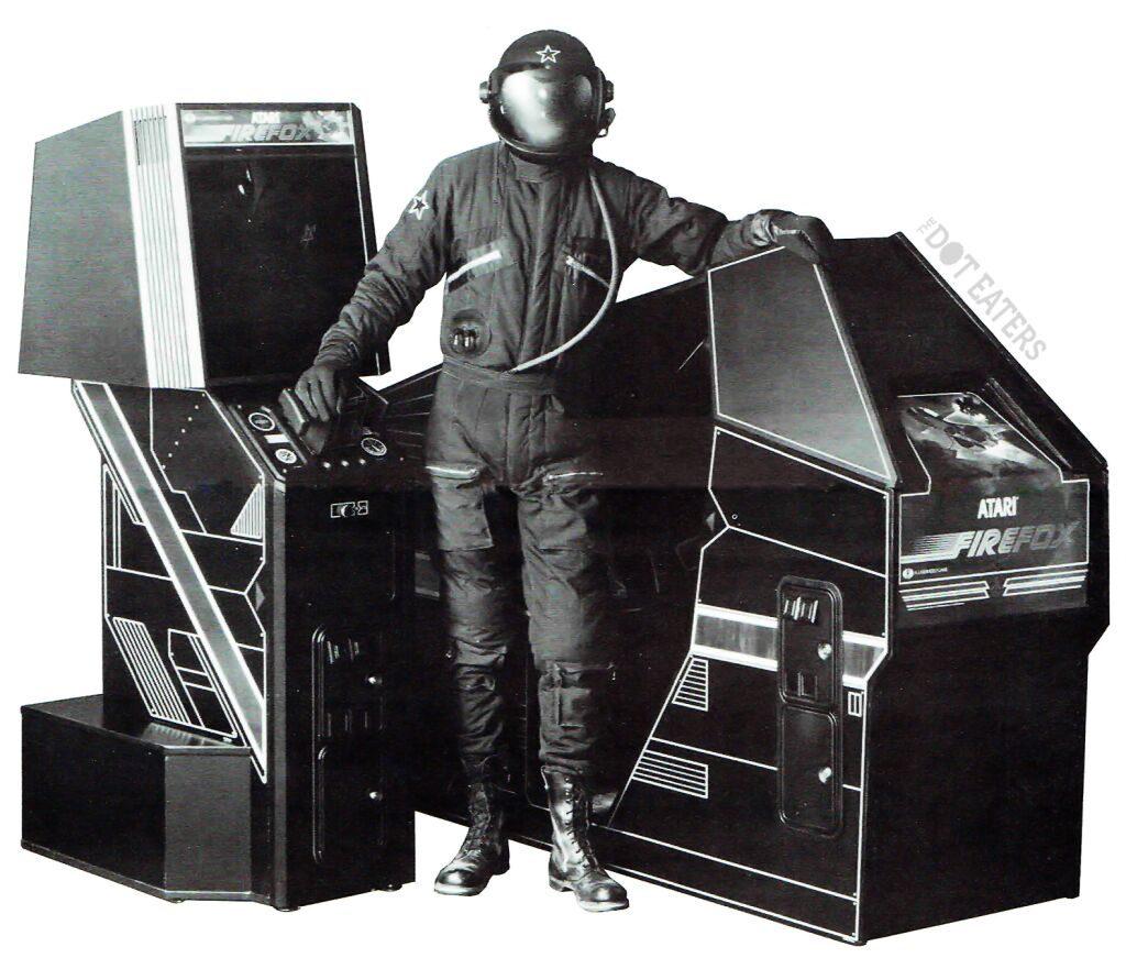 cardboard-inspiracion-arcade-maquina-recreativa-thedoteaters
