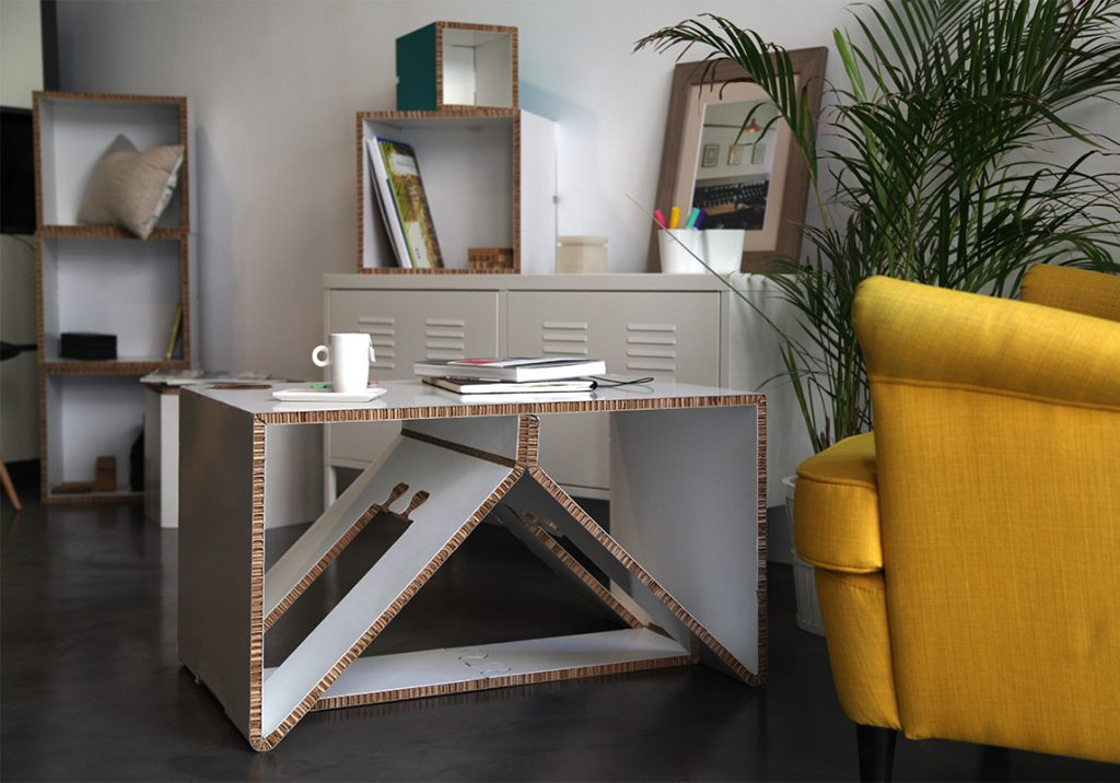 cardboard-furniture-design-muebles-carton-mesabaja-table-mesacentro