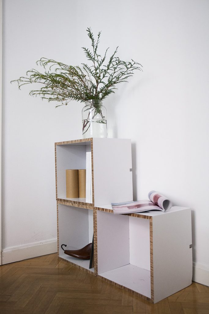 cardboard-furniture-estanteria-modular-quadrum-carton