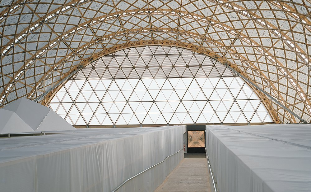 estructura-de-carton-interior-Frank Kaltenbach