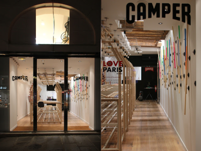 Cardboard-Pop-up-store-cartón-Madera-Paris-Camper-0.1