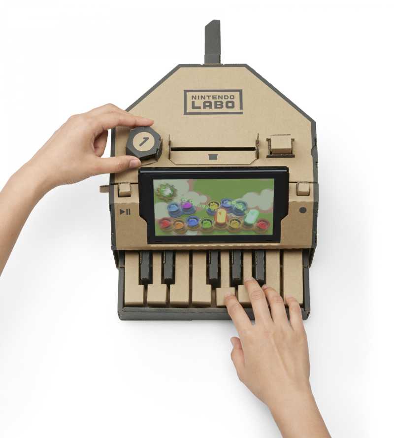 Cardboard-toy-con-cartón-Nintendo-Labo-piano-kit-variado-Blog-0.1