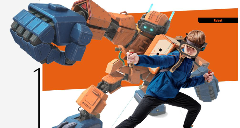 Cardboard-toy-con-cartón-Nintendo-Labo-robot-kit-Blog-0.1