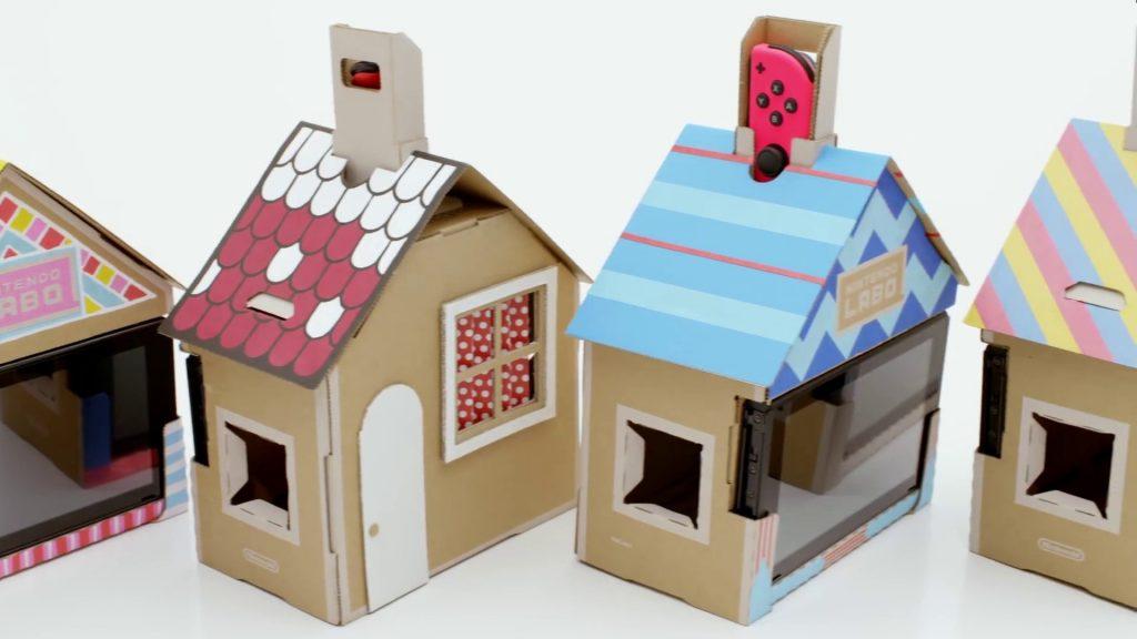 Cardboard-toy-con-jugutes-carton-Nintendo-Labo-personalización-0.3