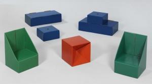 peter-raacke-design