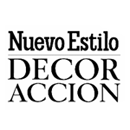 decor accion